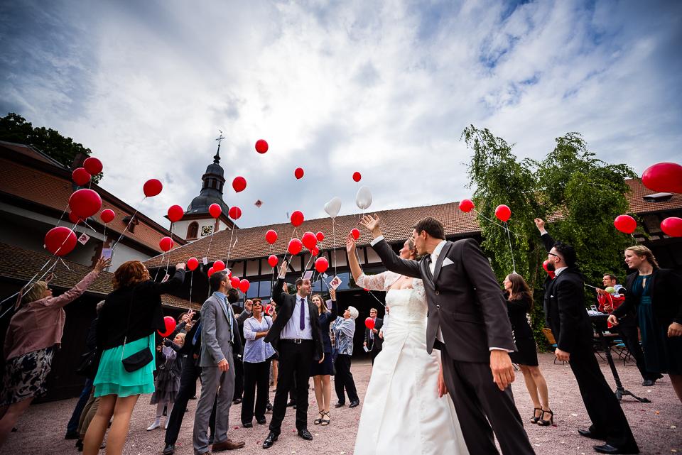 Hochzeitsfotograf-Frankfurt 20150516-160712-3489
