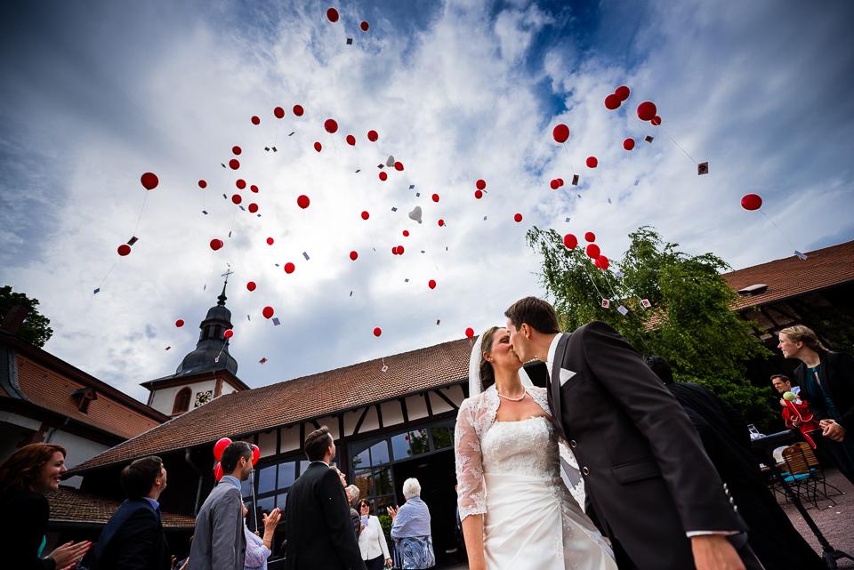 Hochzeitsfotograf-Frankfurt 20150516-160716-3499