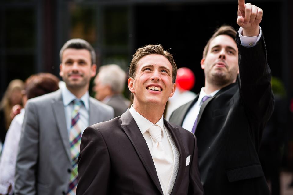 Hochzeitsfotograf-Frankfurt 20150516-160748-7914