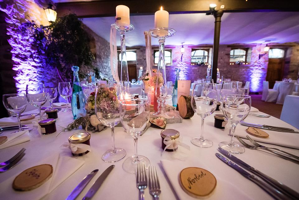 Hochzeitsfotograf-Frankfurt 20150516-171240-3666