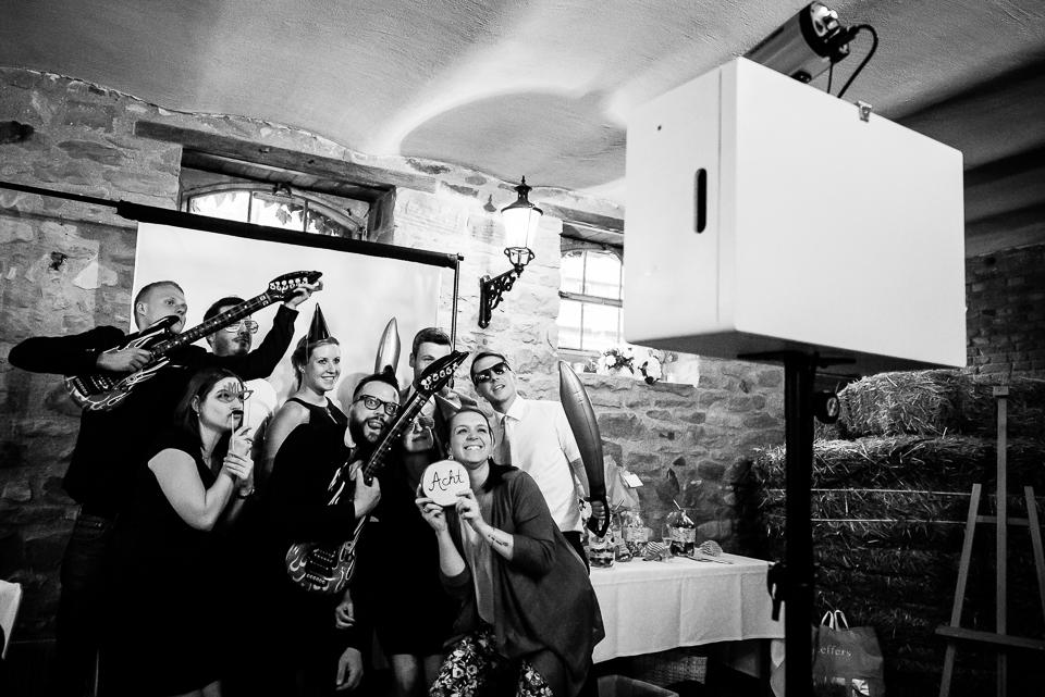 Hochzeitsfotograf-Frankfurt 20150516-190521-3863-2