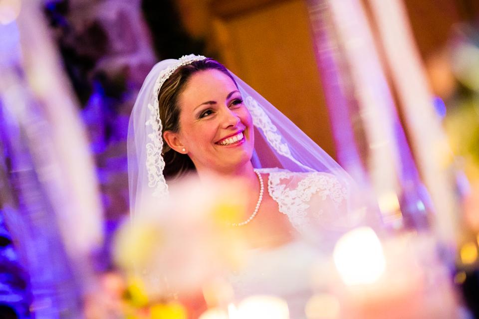 Hochzeitsfotograf-Frankfurt 20150516-191138-8380