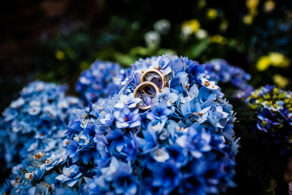 Hochzeitsfotograf-Frankfurt 20150516-203343-3886