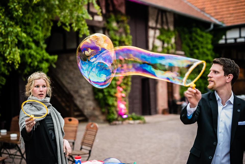 Hochzeitsfotograf-Frankfurt 20150516-204712-1822