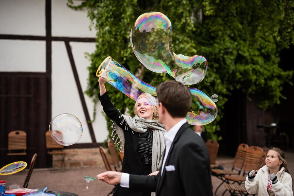 Hochzeitsfotograf-Frankfurt 20150516-204920-1836