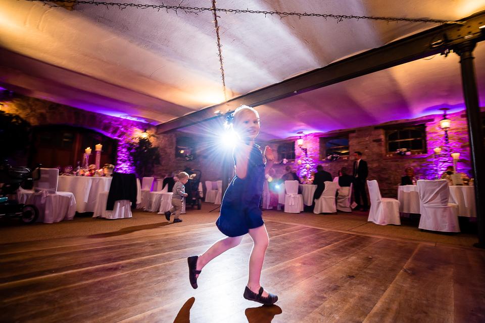 Hochzeitsfotograf-Frankfurt 20150516-212834-4016