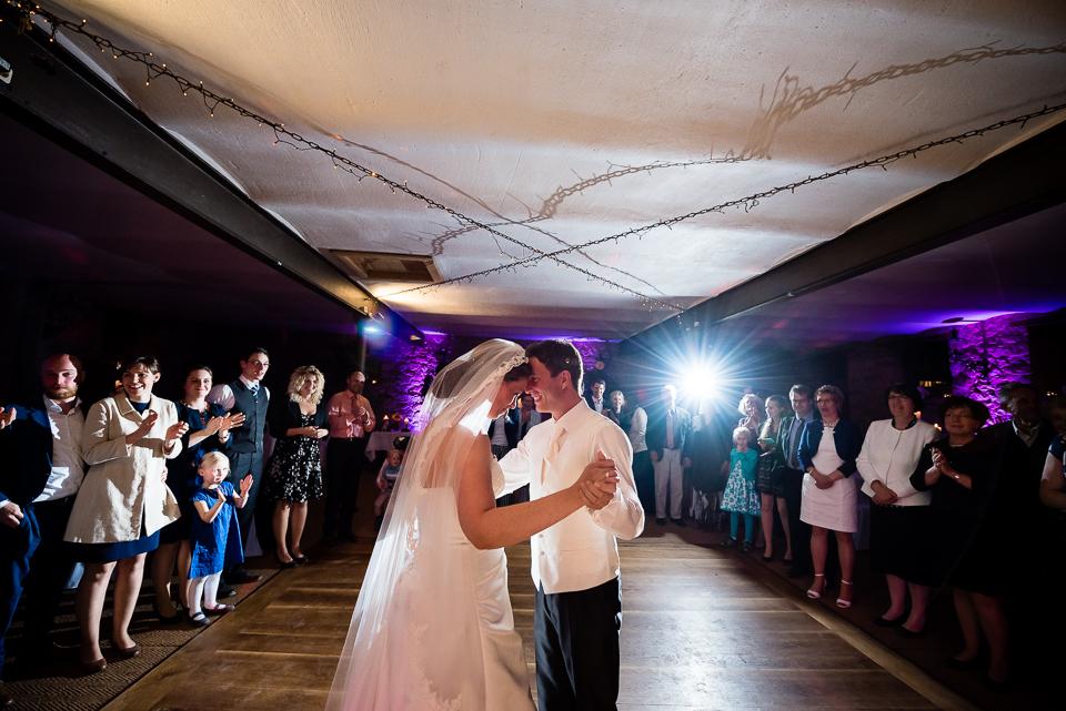 Hochzeitsfotograf-Frankfurt 20150516-213722-4049