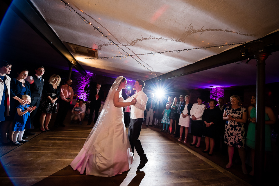 Hochzeitsfotograf-Frankfurt 20150516-213728-4055
