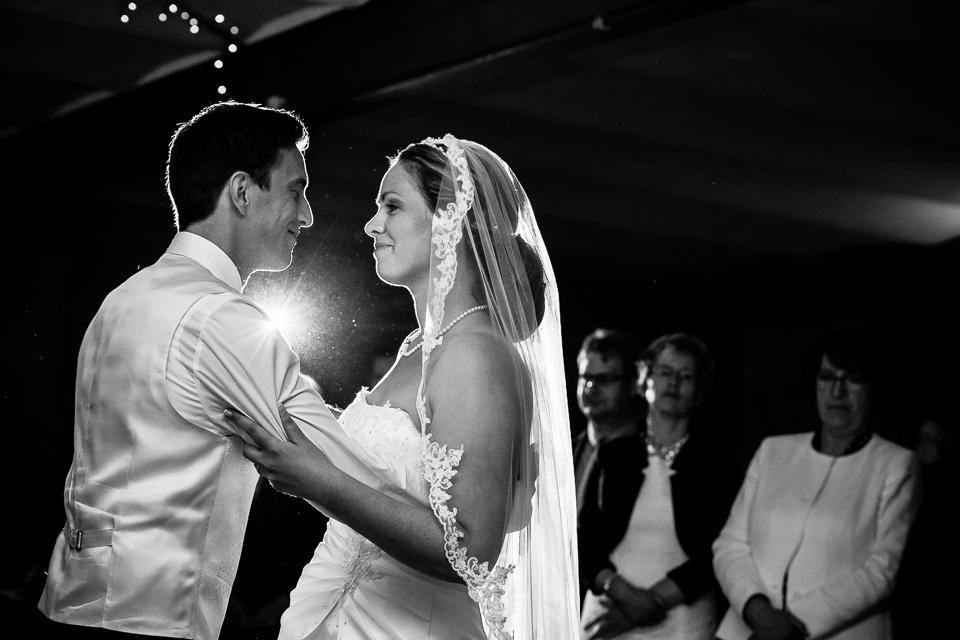 Hochzeitsfotograf-Frankfurt 20150516-213849-8559-2