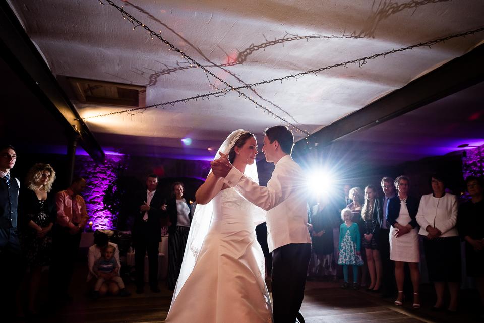 Hochzeitsfotograf-Frankfurt 20150516-213954-4079