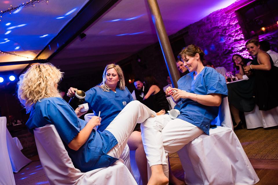 Hochzeitsfotograf-Frankfurt 20150516-222536-4305