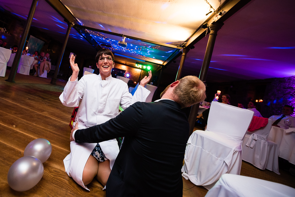 Hochzeitsfotograf-Frankfurt 20150516-222735-4347