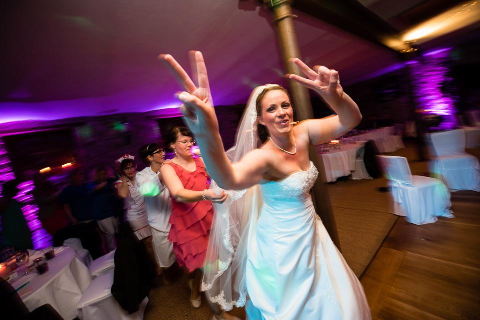 Hochzeitsfotograf-Frankfurt 20150516-223201-4480