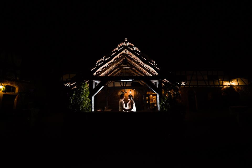 Hochzeitsfotograf-Frankfurt 20150516-233703-4830