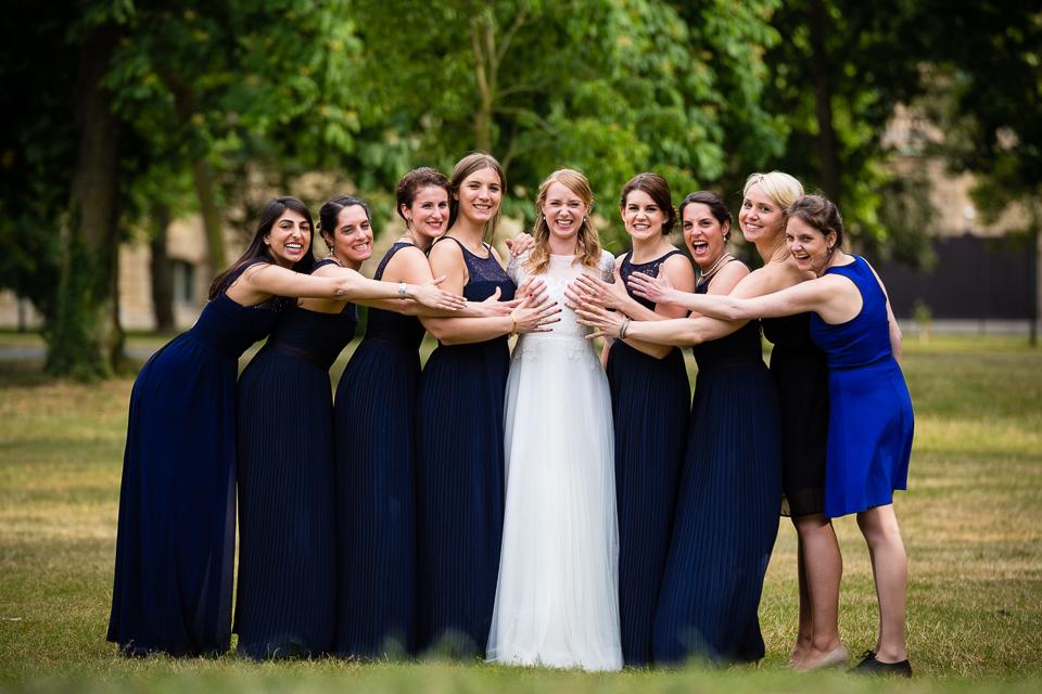 Hochzeitsfotograf-Frankfurt 20150530-182719-2227
