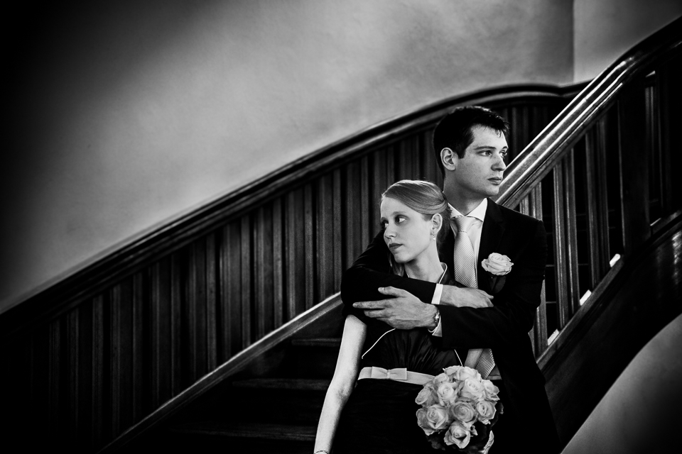 Hochzeitsfotograf-Frankfurt 20150606-125705-3274