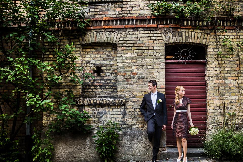 Hochzeitsfotograf-Frankfurt 20150606-154324-3539