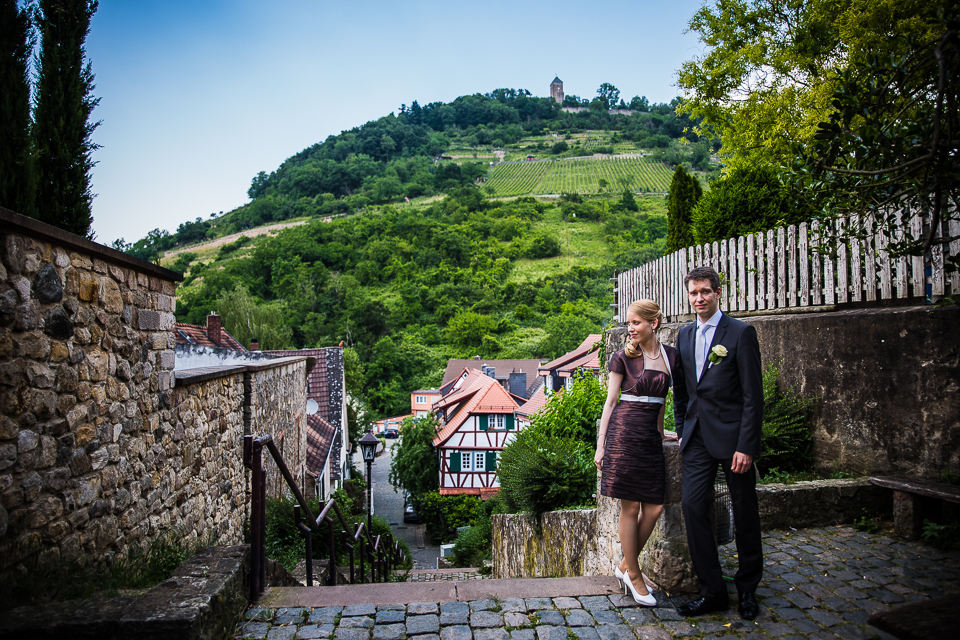 Hochzeitsfotograf-Frankfurt 20150606-154601-3548