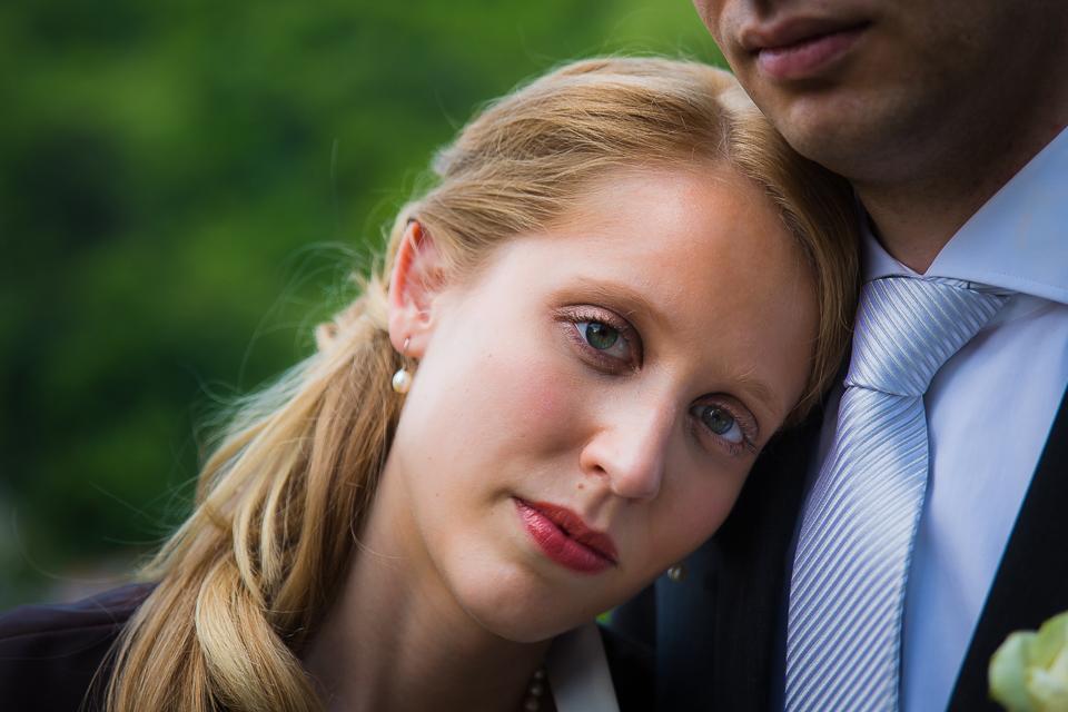 Hochzeitsfotograf-Frankfurt 20150606-154655-3551