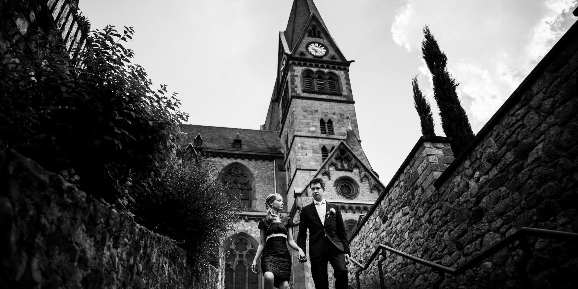 Hochzeitsfotograf Heppenheim