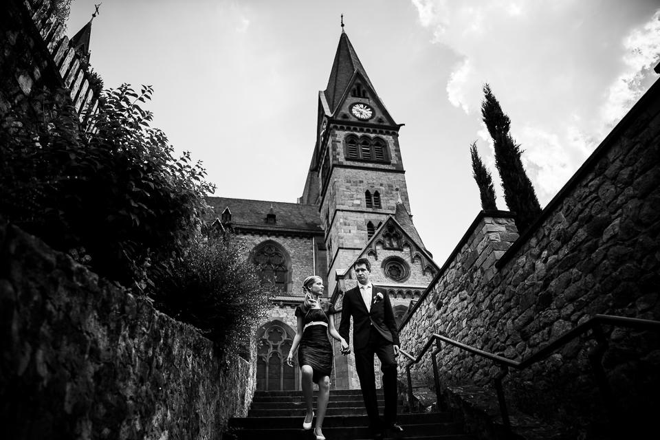 Hochzeitsfotograf-Frankfurt 20150606-155004-3590
