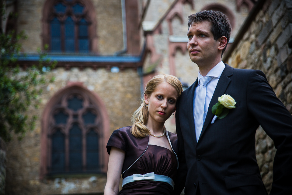 Hochzeitsfotograf-Frankfurt 20150606-155051-3597