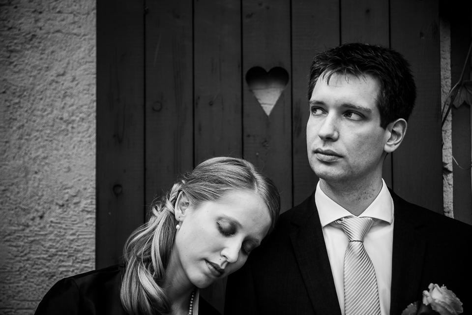 Hochzeitsfotograf-Frankfurt 20150606-160104-3668