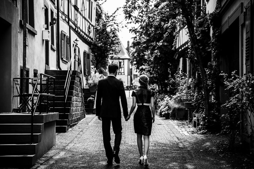 Hochzeitsfotograf-Frankfurt 20150606-160225-3678