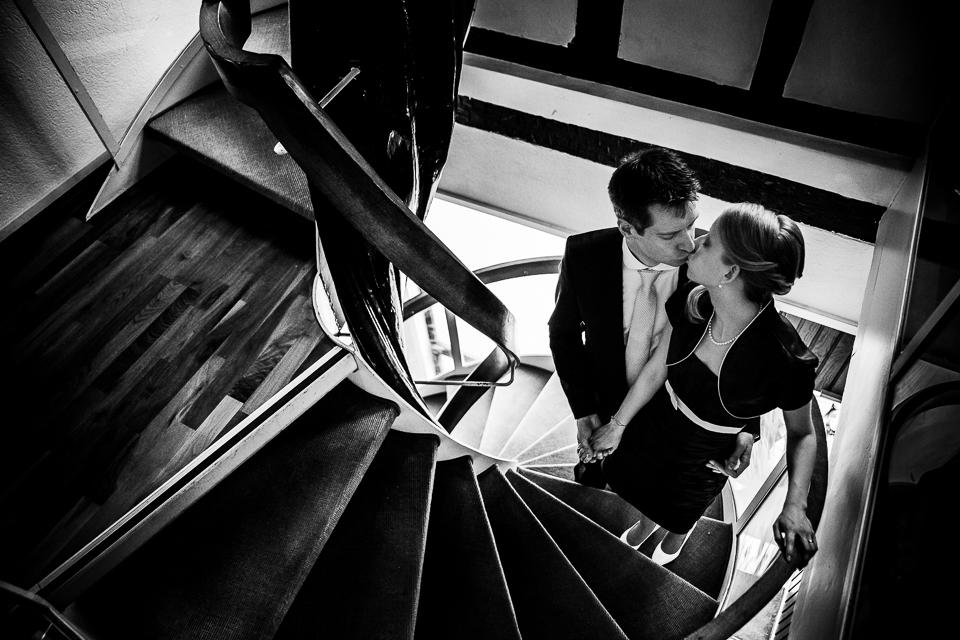 Hochzeitsfotograf-Frankfurt 20150606-160930-3713