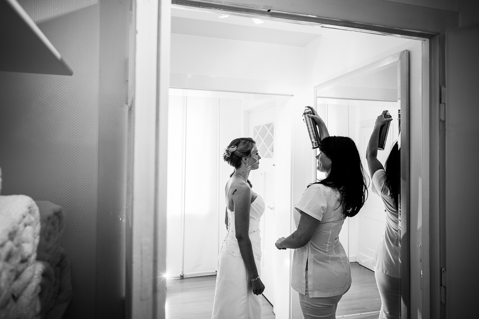 Hochzeitsfotograf-Frankfurt 20150613-121031-6717-2