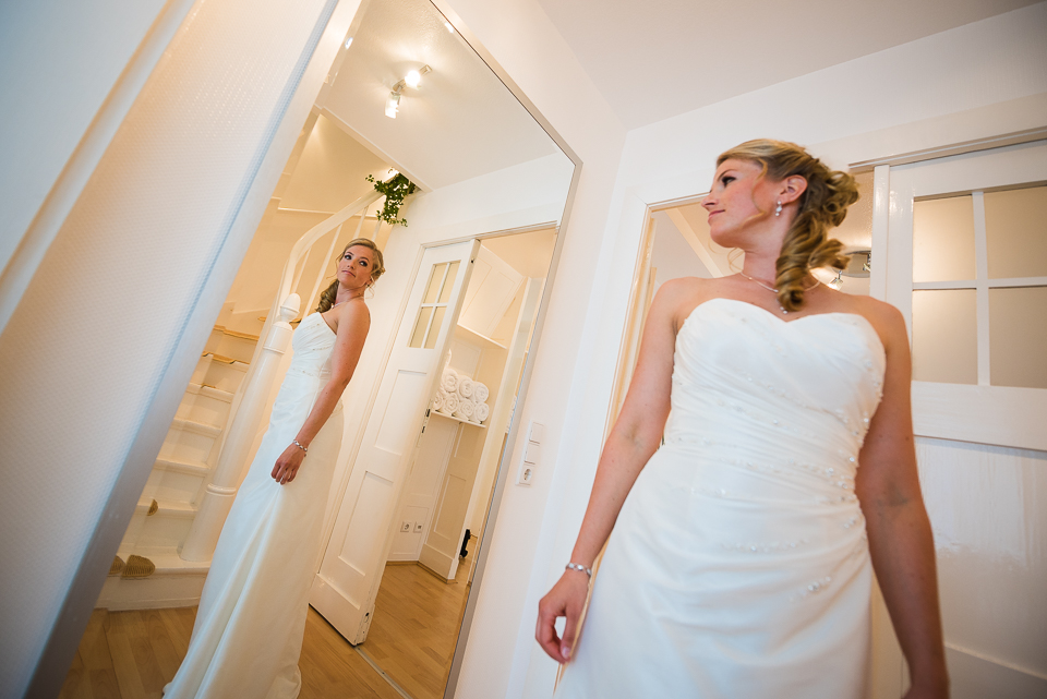 Hochzeitsfotograf-Frankfurt 20150613-121345-6750