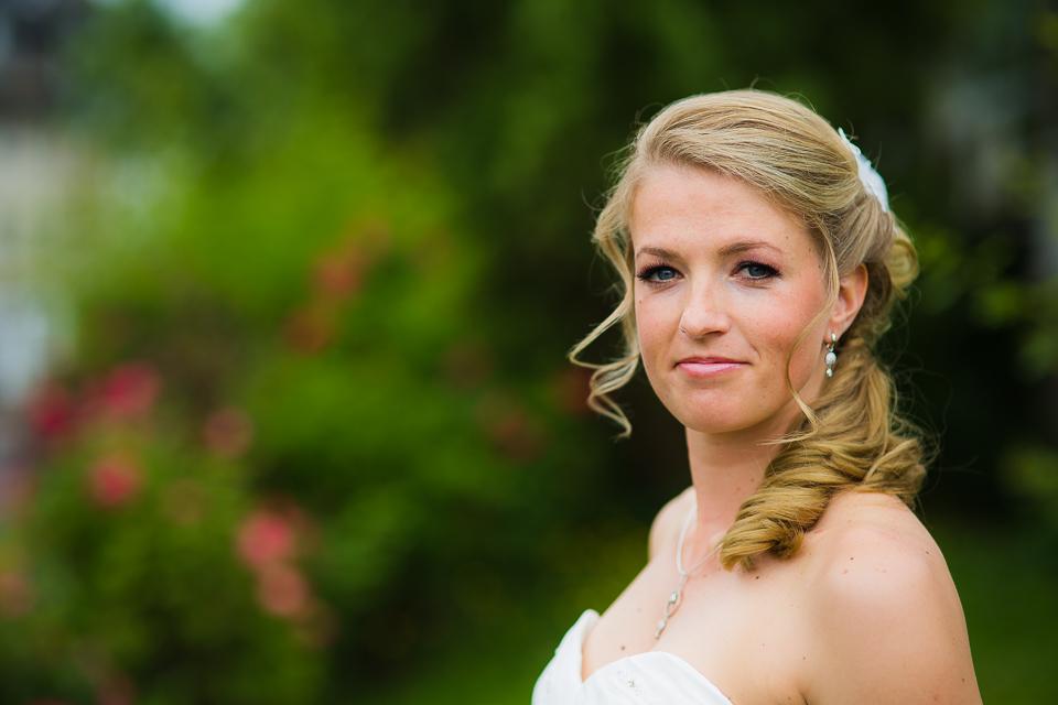 Hochzeitsfotograf-Frankfurt 20150613-121513-4610