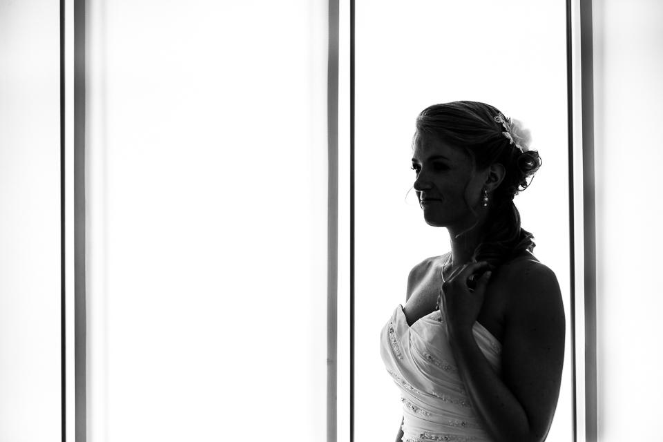 Hochzeitsfotograf-Frankfurt 20150613-121902-4648