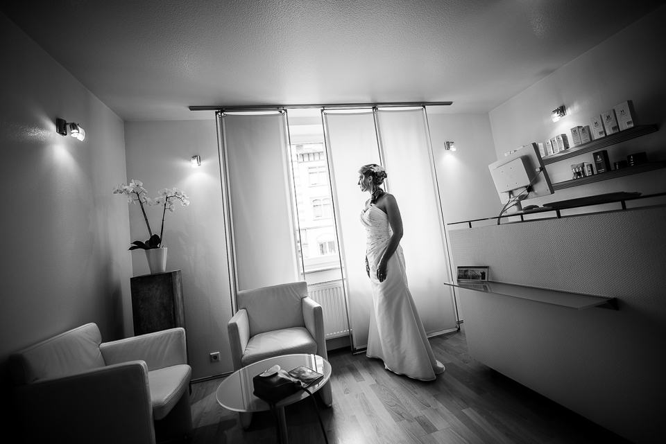 Hochzeitsfotograf-Frankfurt 20150613-122022-6768-2