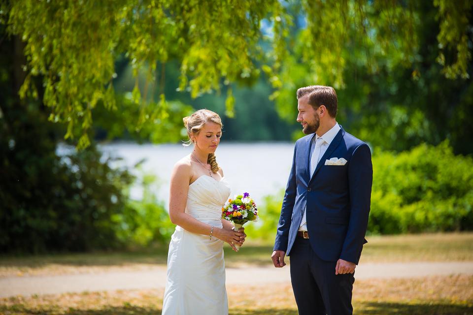 Hochzeitsfotograf-Frankfurt 20150613-133552-4698