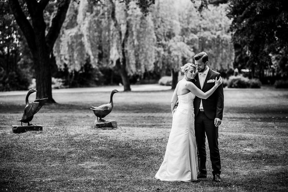Hochzeitsfotograf-Frankfurt 20150613-134050-4721-2