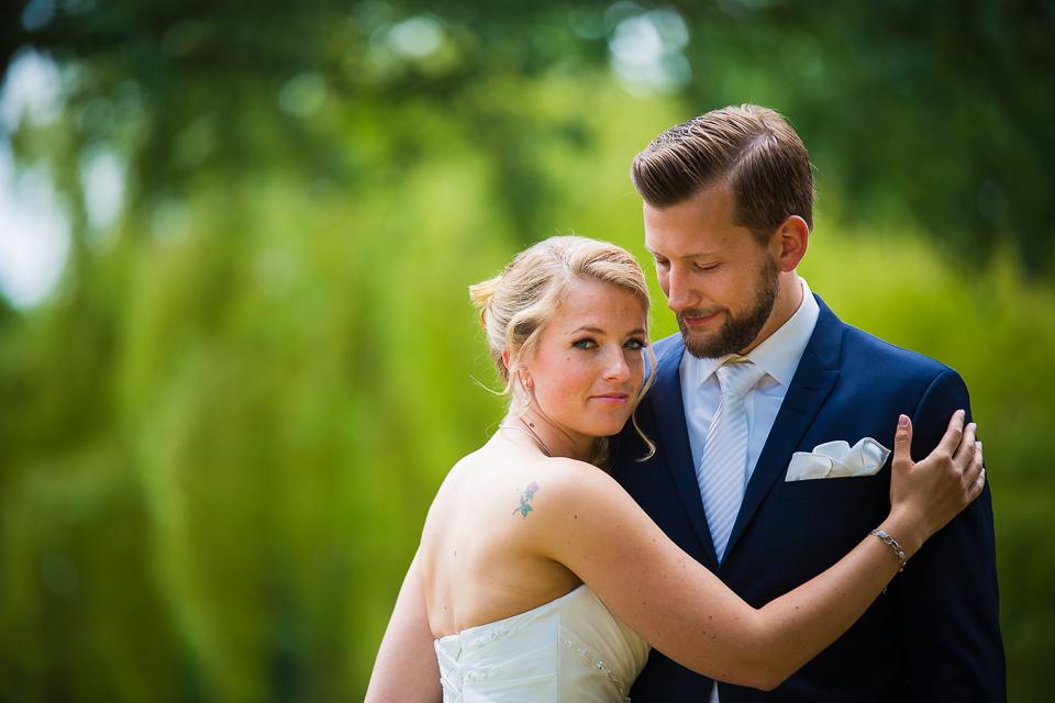 Hochzeitsfotograf-Frankfurt 20150613-134129-4726