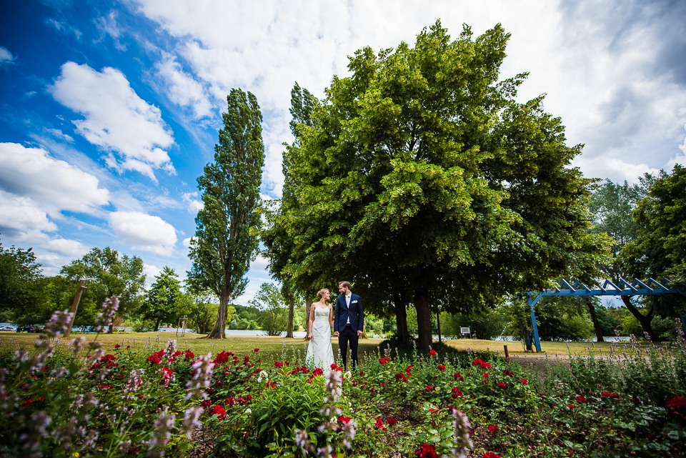 Hochzeitsfotograf-Frankfurt 20150613-134930-6814