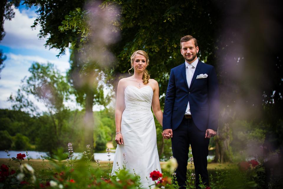 Hochzeitsfotograf-Frankfurt 20150613-135021-4755