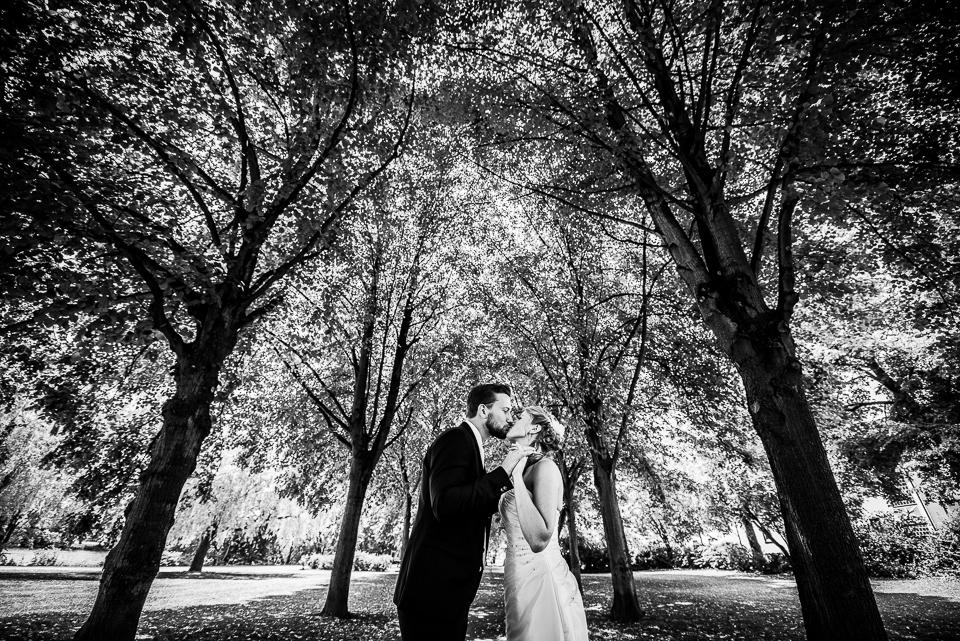 Hochzeitsfotograf-Frankfurt 20150613-140128-6848-2