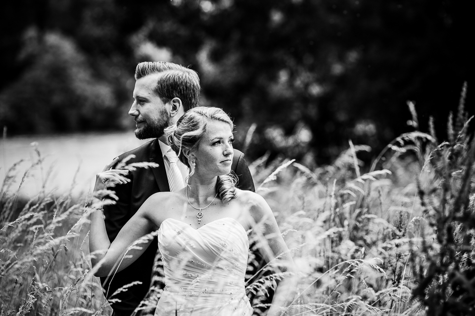Hochzeitsfotograf-Frankfurt 20150613-140709-4822-2