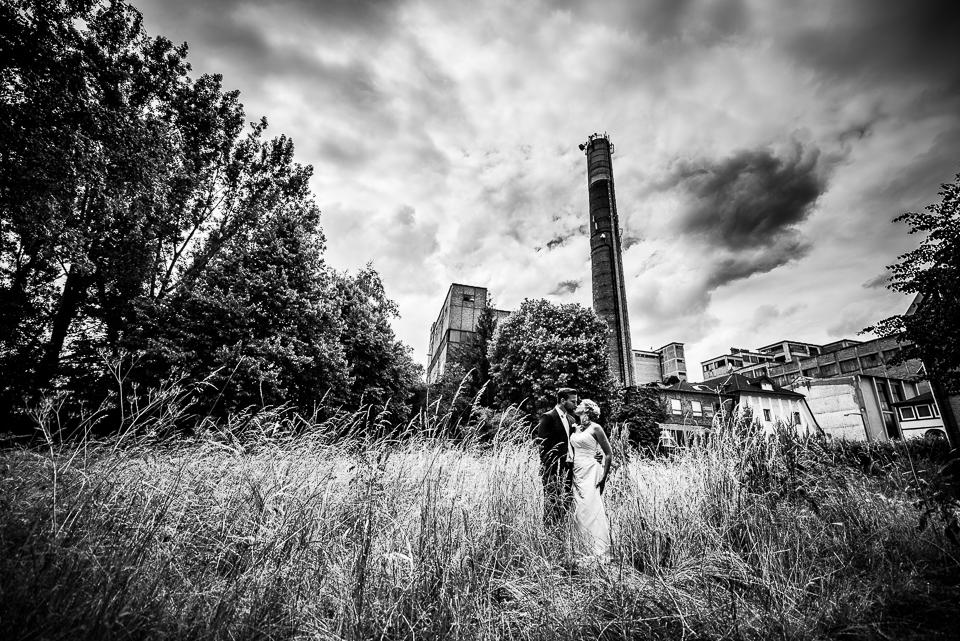 Hochzeitsfotograf-Frankfurt 20150613-141002-6900-2