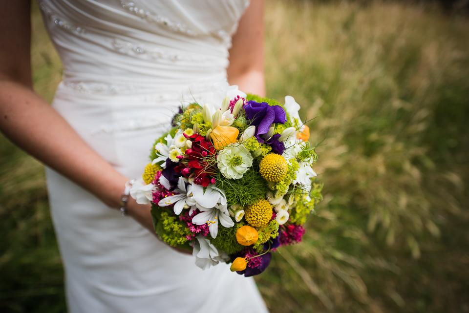 Hochzeitsfotograf-Frankfurt 20150613-141434-6909