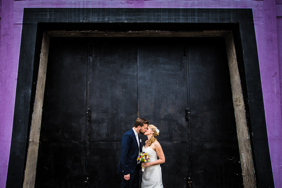 Hochzeitsfotograf-Frankfurt 20150613-142024-6956