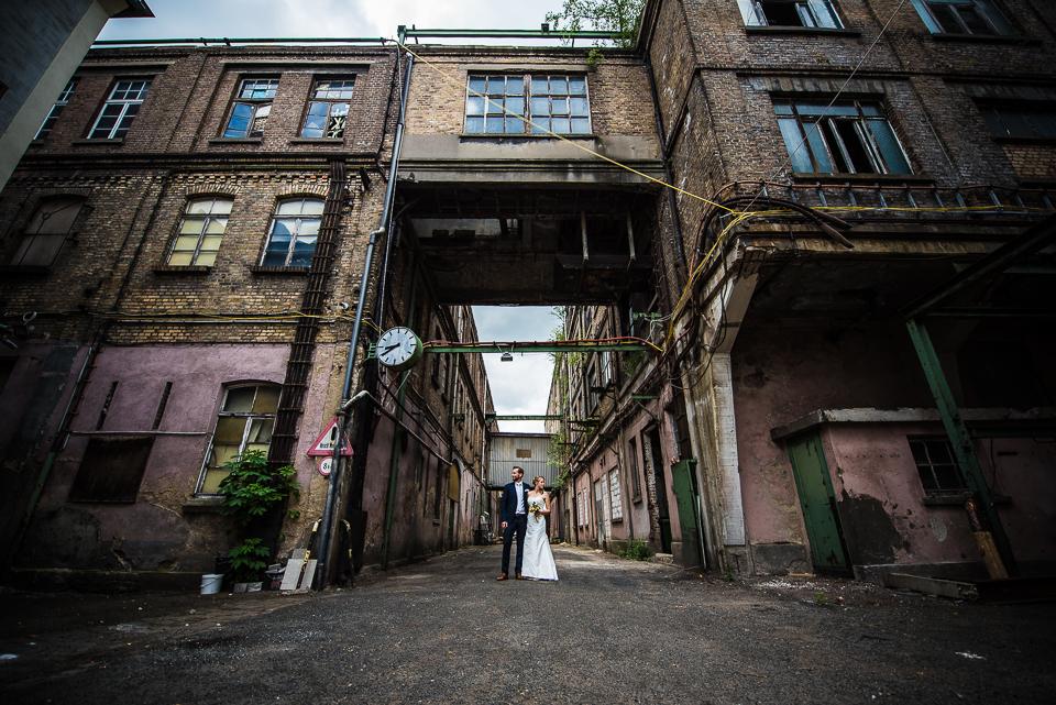 Hochzeitsfotograf-Frankfurt 20150613-142355-6966