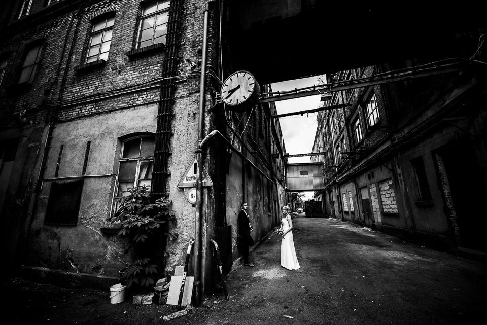 Hochzeitsfotograf-Frankfurt 20150613-142534-6971-2