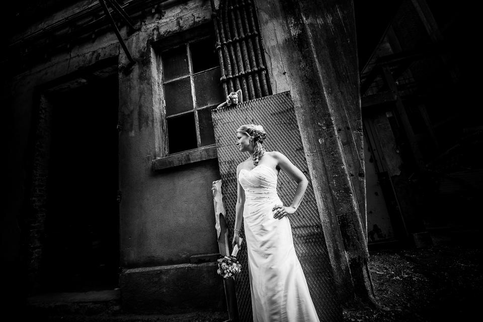 Hochzeitsfotograf-Frankfurt 20150613-142902-6982-2