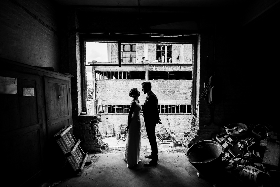 Hochzeitsfotograf-Frankfurt 20150613-143303-6985