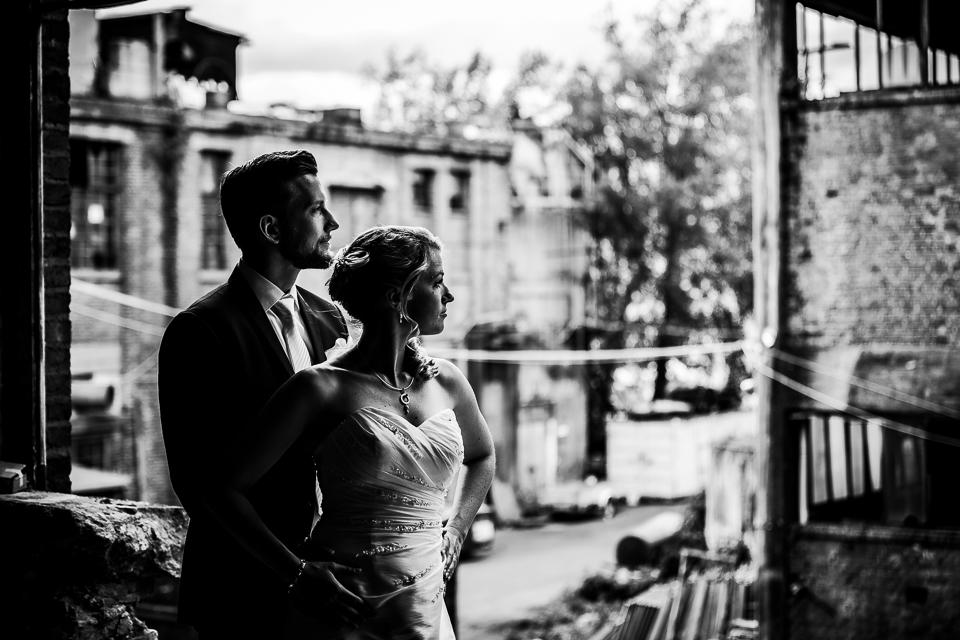 Hochzeitsfotograf-Frankfurt 20150613-143746-4887-2