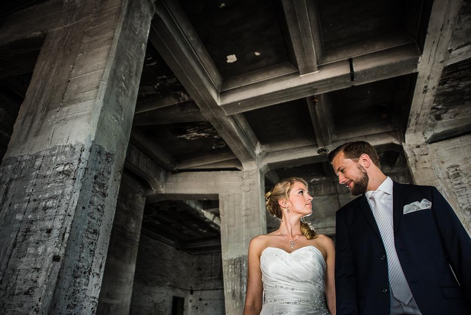 Hochzeitsfotograf-Frankfurt 20150613-145425-7053